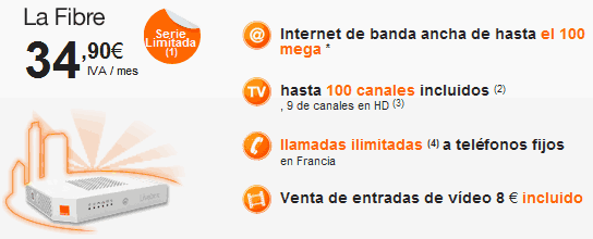 orange-ftth-100mb.png