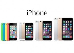 catalogo iphone 6